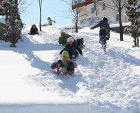 Yarın okullar tatil mi olacak? İstanbul'da 25 Şubat'ta okullar tatil edilecek mi?