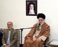 FOX, İranlı göstericileri gazlıyor!