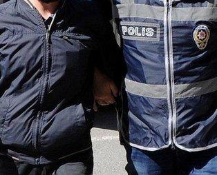 İslam ve Hazreti Muhammed'e yönelik hakaret içerikli paylaşımlar Oslo'dan yapılmış!