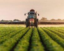Atıl tarım arazileri üretime kazandırılacak!