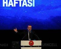 Erdoğanın çağrısı sonrası iPhone satışlarında rekor düşüş
