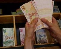 Emeklilere en uygun faizlerle emekli mini ihtiyaç kredisi