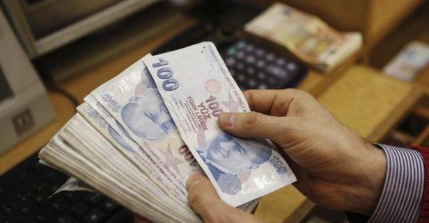 Bir bankadan daha konut kredisi müjdesi!