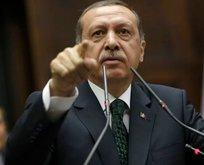 Türkiye'nin en güvendiği isim belli oldu
