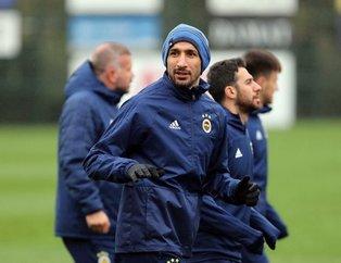 Yeni sezona yeni model Fenerbahçe! İşte Yanal'ın kadrosu