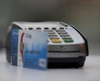 TESK'ten bankalara POS cihazı çağrısı