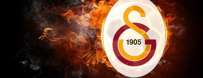 Galatasarayın şampiyon sezonlarındaki dikkat çeken istatistiği