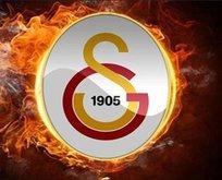 Galatasaray duyurdu! İşte Ozan Kabak'ın transfer bedeli