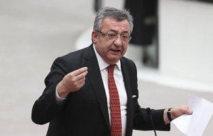 RTÜK'ten skandal sözlere soruşturma başlattı