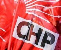 İşte CHP Kültürü