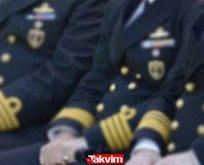 Skandal bildiri yayımlayan 104 amiral kim? İşte 104 amiralin isimleri