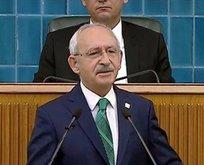 Kılıçdaroğlu: Faiz artmazsa Erdoğanı tebrik edeceğim