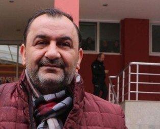 Mehmet Avcı tutuklandı!