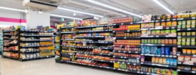 BİM 16 Nisan Salı aktüel ürünler kataloğu yayınlandı! Bakım ürünleri dikkat çekiyor