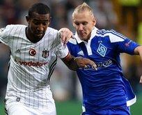 Beşiktaş'ın gündemindeki oyuncudan çarpıcı açıklama