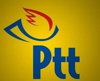 PTT personel alımı iş başvurusu hangi kadrolara yapılacak?