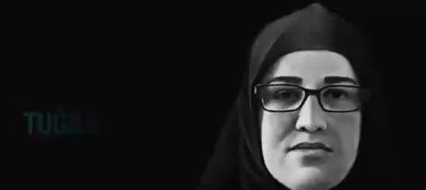 Son dakika: Sağlık Bakanı Fahrettin Koca'dan 'Tuğba hemşire' paylaşımı: Mücadelesi için minnettarız