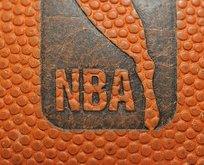 NBA geri dönüyor, Cedi Osman ise eve dönüyor!