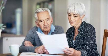 Emeklilikte yeni dönem e-devlet üzerinden hemen emekli olacaksınız... Çalışan herkes için önemli haber!