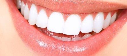 Diş sağlığında büyük tehlike!