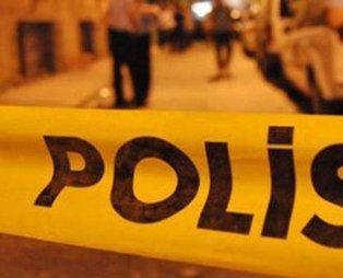 Tunceli'de cinnet: 3 ölü, 1 yaralı
