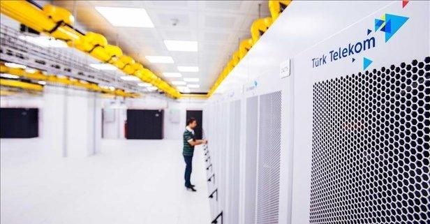 Türk Telekom personel alımı başvurusu nasıl yapılır?