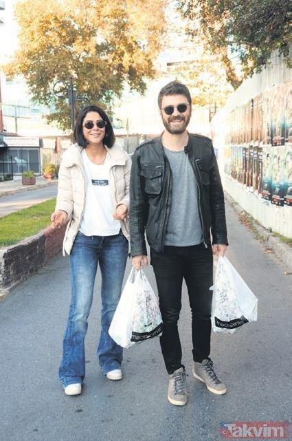 Aleyna Tilki ve sevgilisi Kadir Güneş'in o fotoğrafı sosyal medyaya damga vurdu! Sarmaş dolaş..