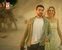 Maria ile Mustafa ilk bölümü izle!