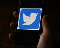 Twitter'a siber saldırı mı?