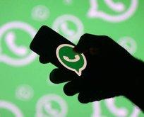 WhatsApp'tan çifte standart: AK Parti'den flaş açıklama