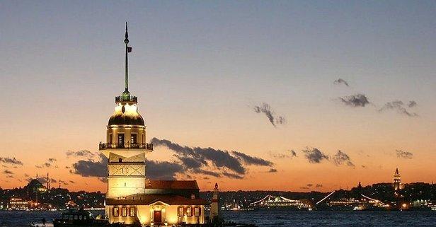 Hadi Ipucu Sorusu Kız Kulesinde Hangi Padişahın 1832 Tarihli
