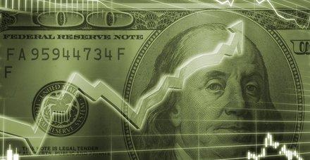 Dolarda son durum! 19 Nisan Cuma euro ve dolar ne kadar, kaç TL oldu? Güncel döviz kurları