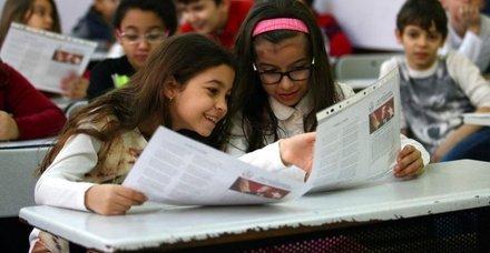 2020 yılı eğitim takvimi ara tatiller ne zaman birinci 1 haftalık ara tatil başlangıcı MEB açıklaması