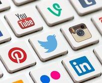 Netflix kapandı mı? Facebook, Twitter sosyal medya yasası maddeleri