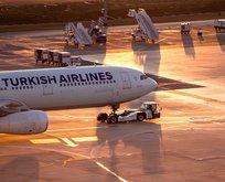 Yurt dışı uçuşlar başladı mı? Hangi ülkelerden Türkiye'ye uçuşlar başlayacak?