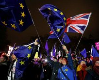 İngiltere'nin Brexit kararı için kritik tarih