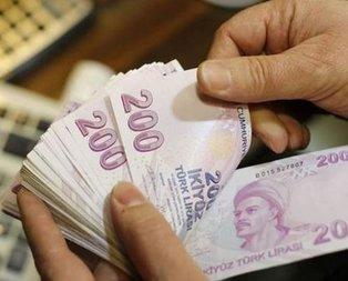 20 Eylül güncel kredi faiz oranları en son durum nedir?
