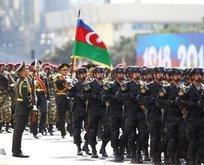 Azerbaycan mı, Ermenistan mı? Kim güçlü?