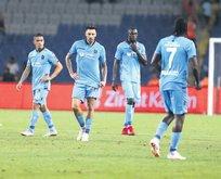 Trabzon'da değişen bir şey yok!