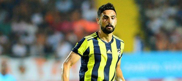 Mehmet Ekici'ye vur emri
