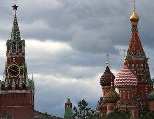 Rusya'da ABD için casusluk yapan Oleg Smolenkov kayıp olarak aranıyor