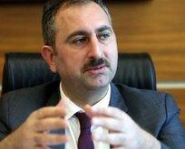 Türkiye'ye gelen ABD heyetiyle ilgili flaş açıklama