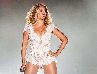 2018 yılının en çok kazanan kadın şarkıcıları belli oldu