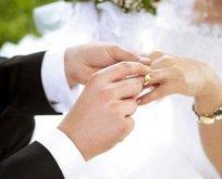 Evlenmeden öncesine ait mallar paylaşılmaz