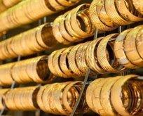 Altın fiyatları ve dolar kuru sert çakıldı! Altın, dolar neden düşüyor?