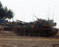 Valilikten Kobani iddialarına yalanlama