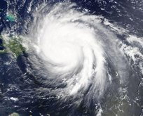 Meteoroloji'den son dakika kuvvetli yağış uyarısı | 30 Temmuz hava durumu