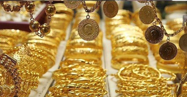 Altın fiyatları yükselir mi? Gram ve çeyrek fiyatı...