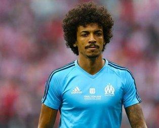 Gustavo'da fark 1.5 milyon €