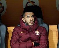 Galatasaraylı yöneticileri çileden çıkaran talep!